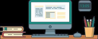 digital marketing company in Trivandrum-infographics