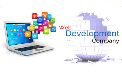Web development company on trivandrum