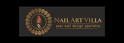 Nailart Villa