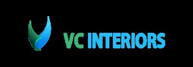 VC Interiors